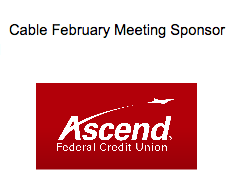 Cable-Feb.-Meeting-Sponsor