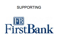 First-Bank-Supporting