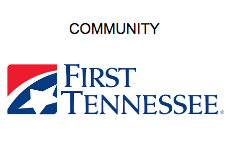 First-TN-Community