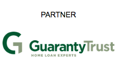 Guaranty-Partner