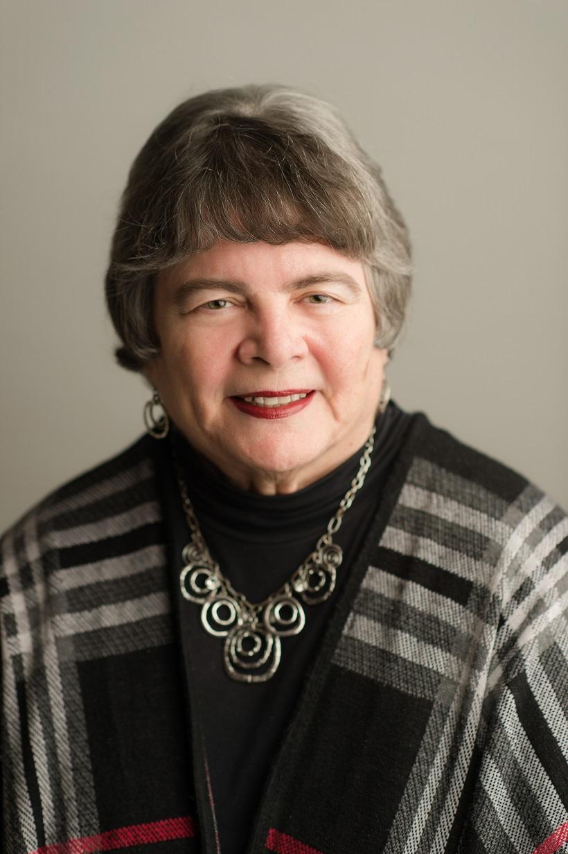 Linda-Gilbert-1