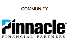 Pinnacle-Community