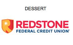 Redstone-Dessert-Sponsor