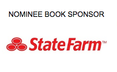 StateFarm-Book-Sponsor