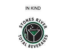 Stones-River-Total-Beverages-In-Kind