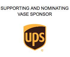 UPS-Vase-Sponsor