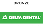 Bronze-Delta-Dental