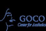 Bronze-Goco