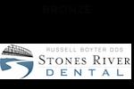 Bronze-Stones-River-1 (1)