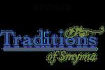 Bronze-Traditions-of-Smyrna