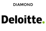 Diamond-Deloitte-1