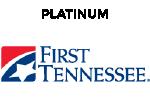Platinum-FirstTN
