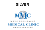Silver-MMC