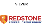 Silver-Redstone