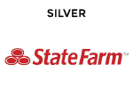 Silver-StateFarm