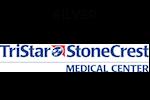 Silver-TriStar