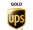 Gold-UPS
