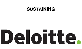 Deloittes Sponsor ATHENA