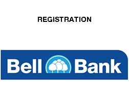 bell_bank_19581