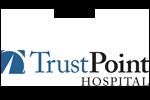 Trustpoint for web