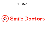 Smile Doctors for Web